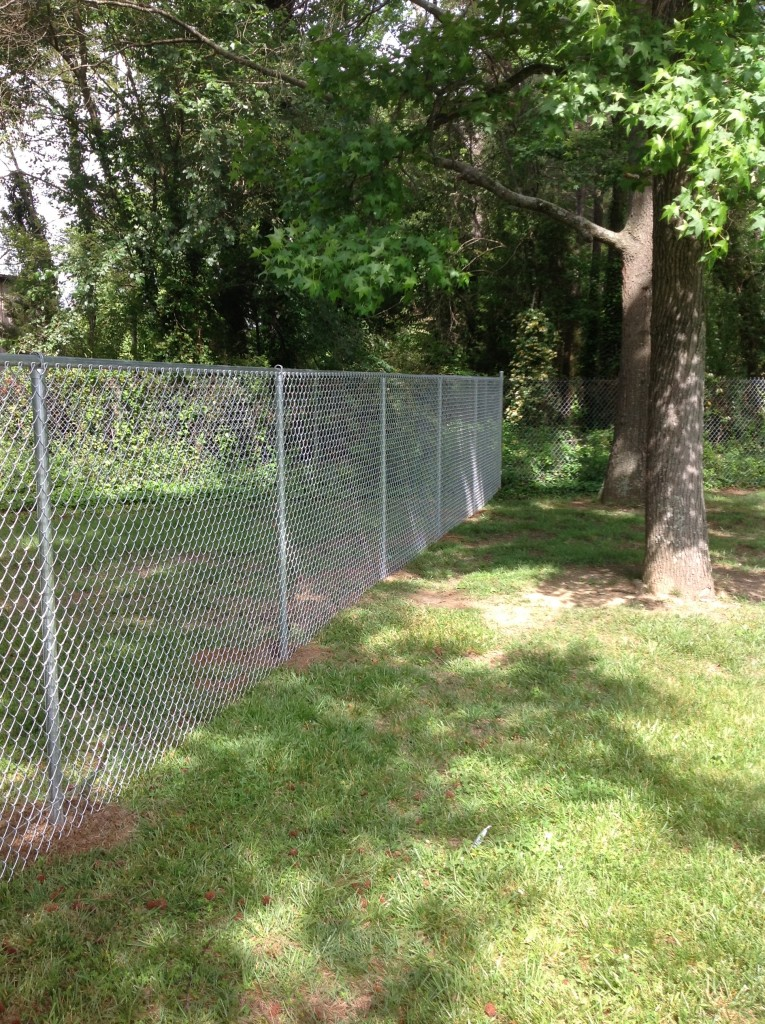 chain_fence_1-765x1024