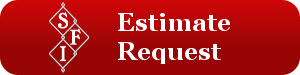 Request an Estimate Today