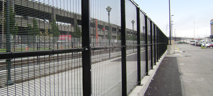 security_fence_10
