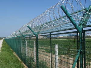 security_fence_6