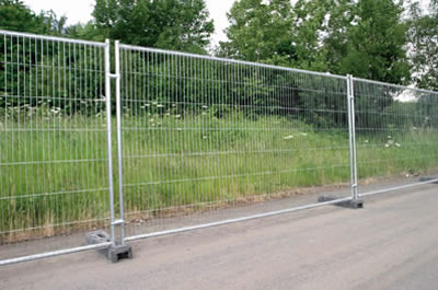 temporary_fence_1