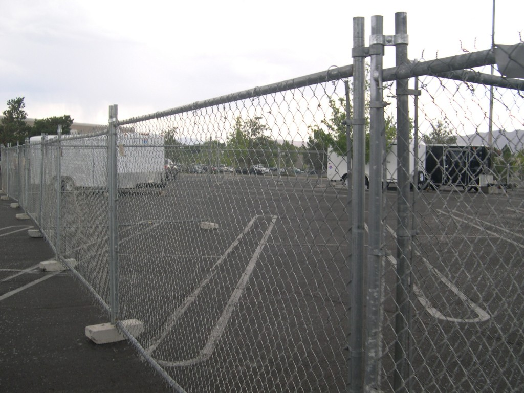 temporary_fence_2-1024x768